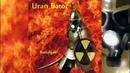 Uran Bator - Maadai Kara