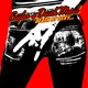 Eagles Of Death Metal - I Want You So Hard (Boy's Bad News)