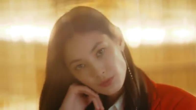 MV Yoon Jong Shin Frame YGK