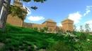 Второе рождение Белоярской крепости