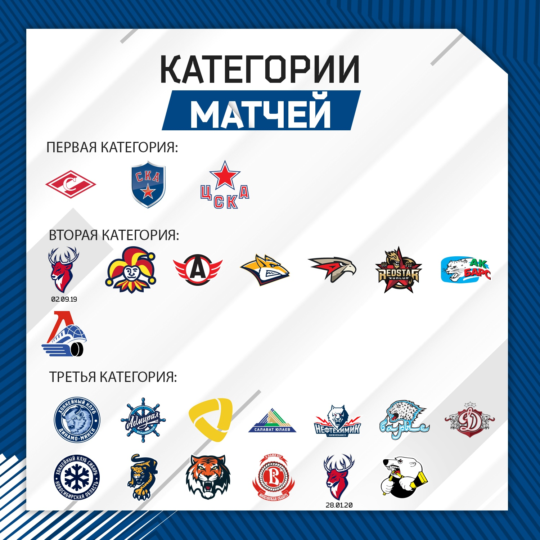 динамо москва хоккейный клуб расписание матчей домашних