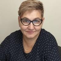 ИринаГриднева