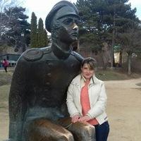 Евгения Панченко