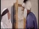 Волшебная лампа Алладина - В Багдаде все спокойно