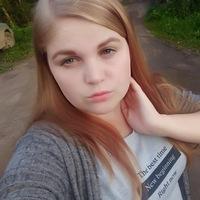 ЕленаБеляева