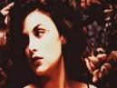 Angelo Badalamenti and David Lynch Audrey's Prayer