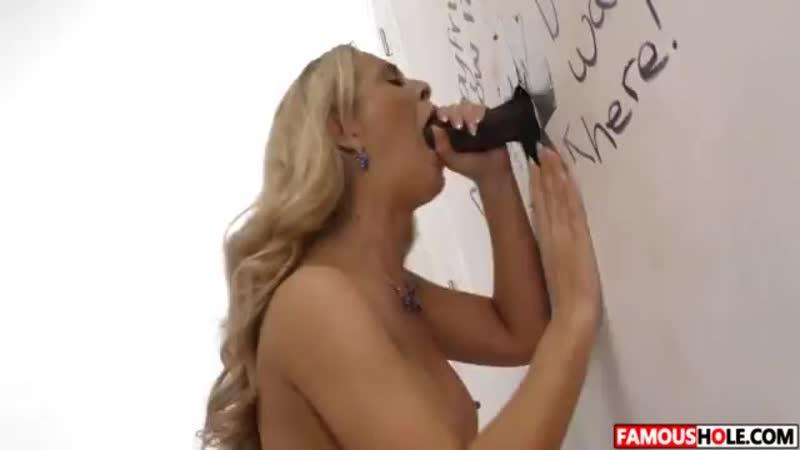 Cherie Deville 6