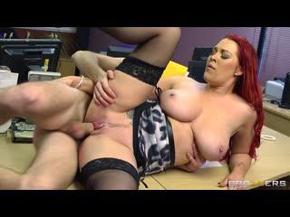 Paige Delight (BRAZZERS PORN VIDEO 18+)
