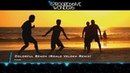 Nalos Colorful Beach Roald Velden Remix Music Video Minded Music