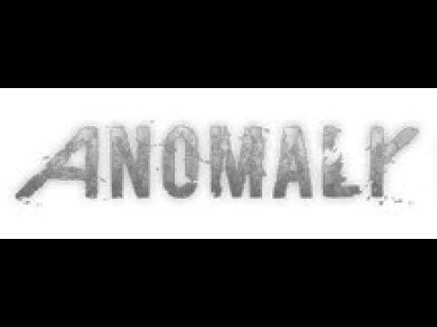 9.S.T.A.L.K.E.R. Anomaly(Одиночки)