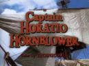 Капитан Горацио Хорнблауэр (историко - приключенческий фильм . 1951)