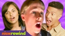 Kids React to Are You Afraid of the Dark? | NickRewind