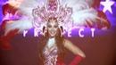 Травести шоу ШАНТЭЙ Заказать шоу Москва Шоу пародий Необычное шоу перевоплощений Drag Queen Show