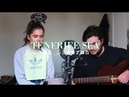 Tenerife Sea Ed Sheeran Cover by Jodie Mellor Charlie Tyrrell Smith
