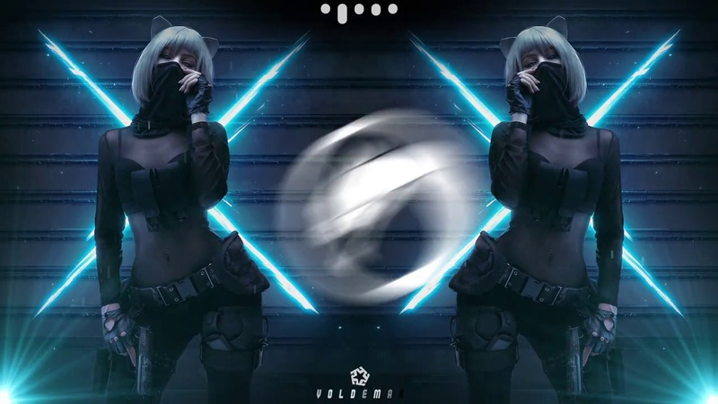 Cemre Emin Slanks - Infinity War (no copyright) TRAP (Zmey 🐍 Music) HD