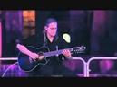 Biagio Antonacci - Non tentarmi (Colosseo Live) - YouTube