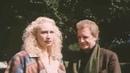 х/ф Белый король, красная королева (1992)