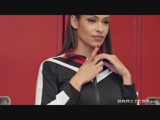 Katana Kombat - Ricky Spanish(от Popovski Lastof)