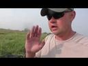 Крупная плотва Летний ФИДЕР Прикормка Дунаев МС Фактор Универсальная Дипы Silver Bream OmskFish