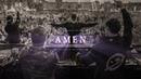 Headhunterz Sub Zero Project - Amen (Official Video)