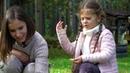 Загородная жизнь в обуви SPECI ALL и КАУРИ детские и женские сапожки из ЭВА