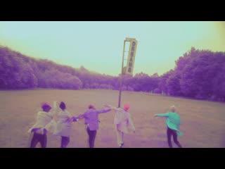 (рифм.рус.саб.+караоке) BIGBANG – Sober