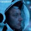 Timur Turusov