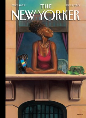 2019-09-02 The New Yorker UserUpload