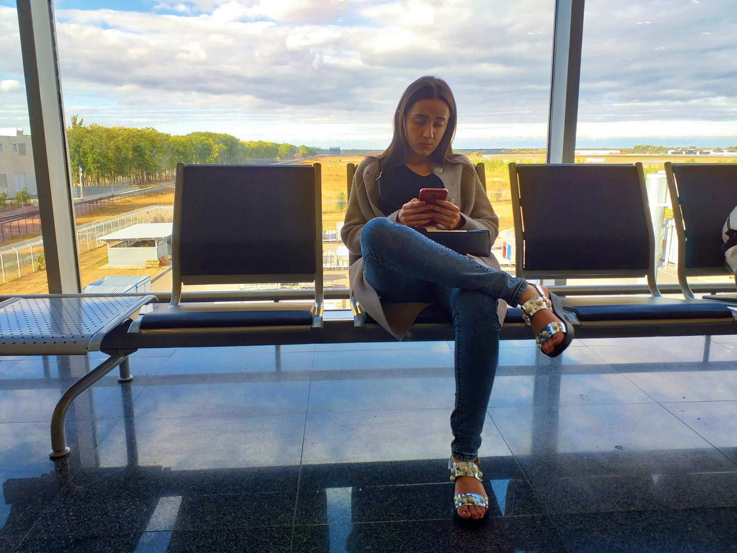 Елена Руденко (Валтея). Мои путешествия. Таиланд ( 2019 г. осень) ФОТО. IL-3VqxH0WI