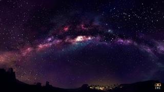 Alan Lennon - Beyond | Epic Beautiful Ethereal Vocal Hybrid