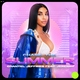 Chantel Jeffries feat. Jeremih - Chase The Summer