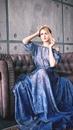 Личный фотоальбом Анастасии Легчаевой