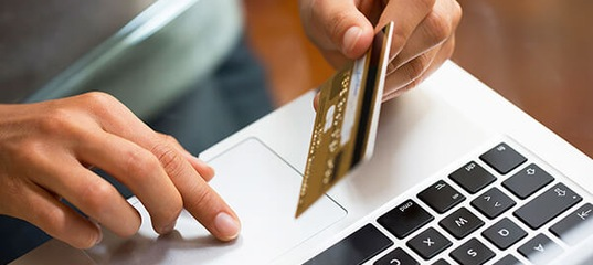 Кредит онлайн прокопьевск сбербанк онлайн заявка на кредит наличными омск