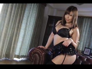 Японское порно sara saijo japanese porn group sex, blowjob, stockings, milf, creampie