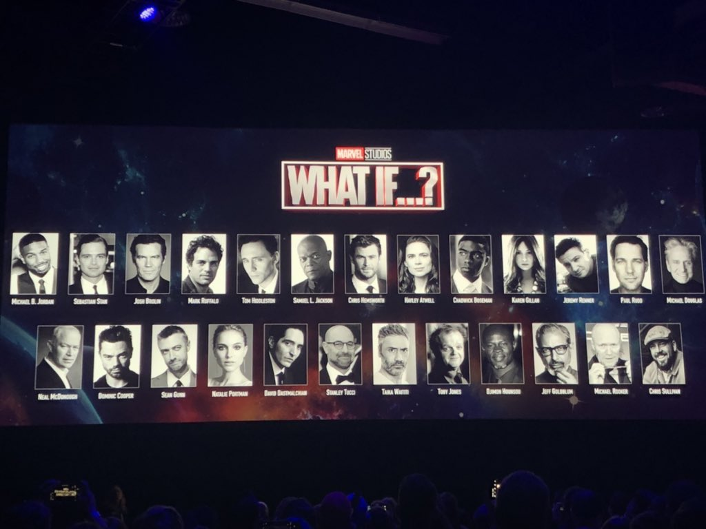 Franchise Marvel/Disney #3.2 - Page 33 SCdbpUbncvg