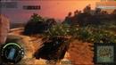 Armored Warfare - T-14 Армата - Операция Прометей