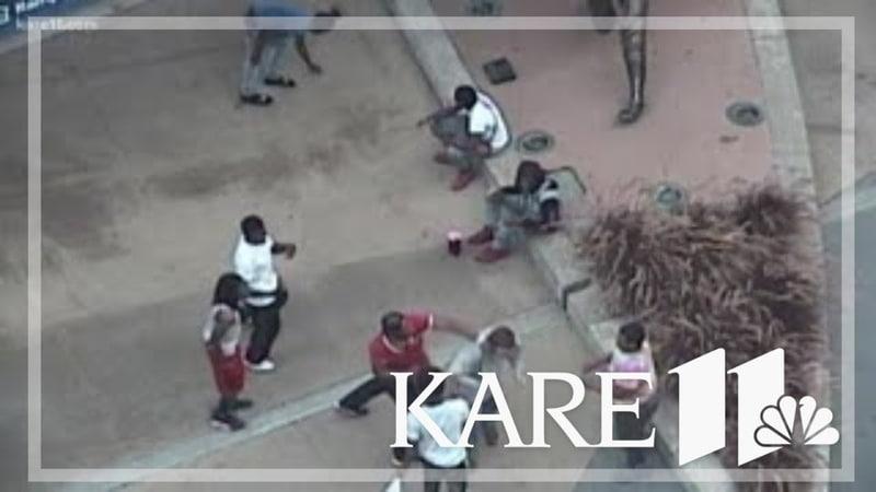 Brutal videos add to MPD staffing debate