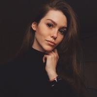Екатерина Томашевич