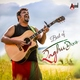 Raghu Dixit - Just Maath Maathali