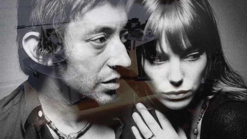 Je t'aime moi non plus Jane Birkin Serge Gainsbourg VPI Avenger Reference Herron Audio