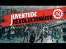 Dias 2 e 3, a juventude vai às ruas contra Bolsonaro - Juventude Revolucionária n°26
