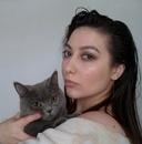 Лика Иванова - Сочи #33