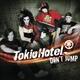 Tokio Hotel (An deiner Seite (Ich bin da) (Maxi CD)) - Geh