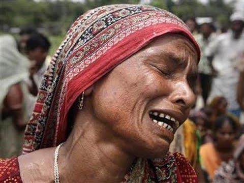 DEVBHOMI UTTARAKHAND KA DARD AAPDA BASTDI VILLAGE PITHORAGARH Devbhomi Lok Kala Udgam Trust