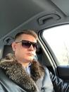 Личный фотоальбом Александра Логинова