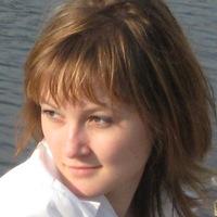 Олеся Дьяченко