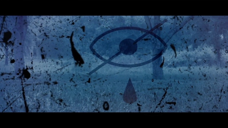 BROJOB - SLEEP IT AWAY (EP PRE-ORDERS AVAILABLE NOW)