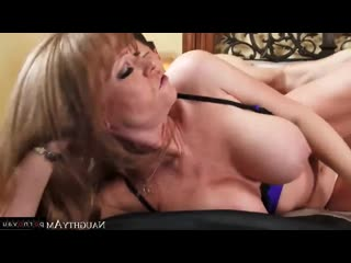 [Darla Crane Mature, Deep blowjob, Old with young, Shaved, Cumshot in mouth, Sunburn, Grandmothers, casting, porno, anal, sex, t