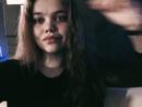Персональный фотоальбом Вики Викториной