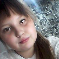 Валерия Корнилова